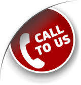 Call to us